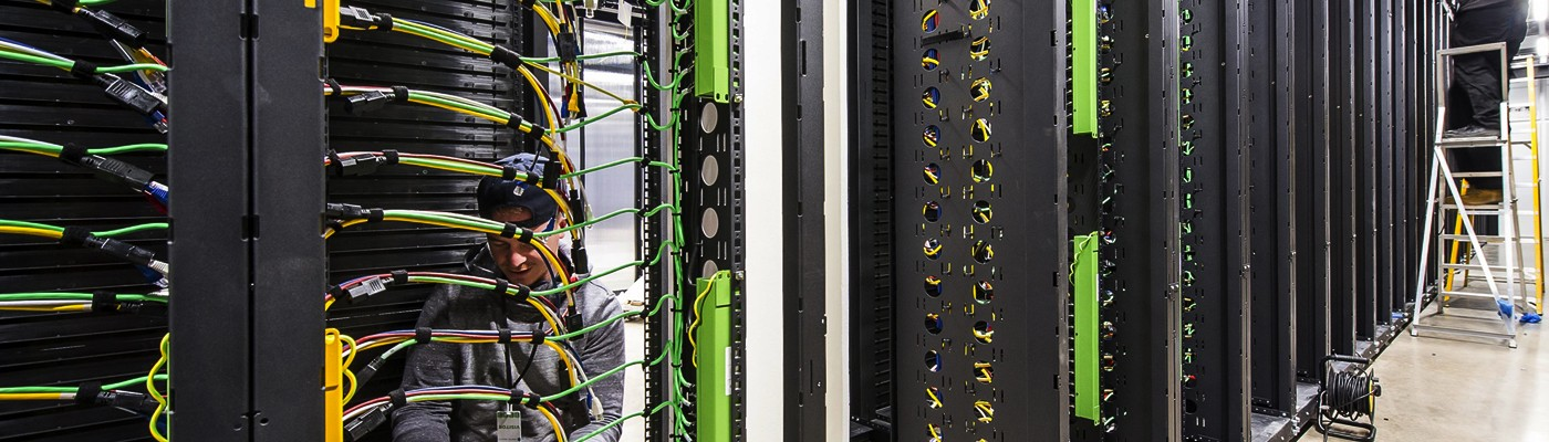 Fast & affordable Spain Dedicated Servers Hosting with fully managed services.