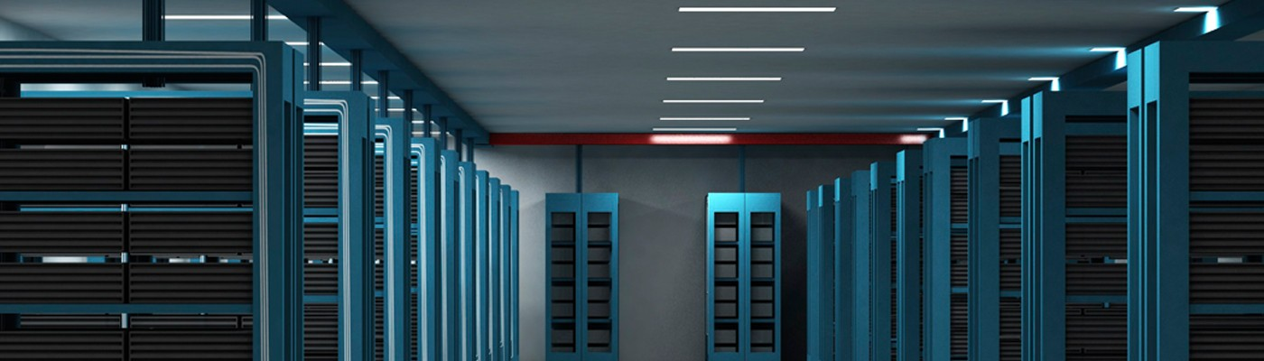 Powerful & Cheapest Virtual Private Server Hosting in Spain Data Centre.